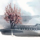 Windsor Blue Lyrics Dan Krikorian