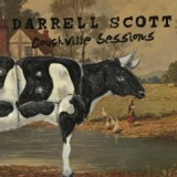 Couchville Sessions Lyrics Darrell Scott