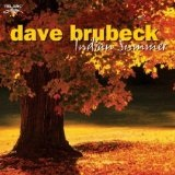 Indian Summer Lyrics Dave Brubeck