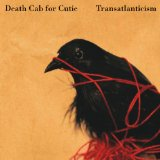 Miscellaneous Lyrics Death Cab For Cutie F/