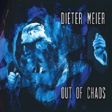 OUT OF CHAOS Lyrics DIETER MEIER