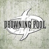 Drowning Pool Lyrics Drowning Pool