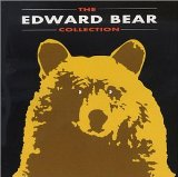 Miscellaneous Lyrics Edward Bear
