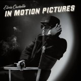 In Motion Pictures Lyrics Elvis Costello