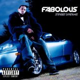 Miscellaneous Lyrics Fabolous Feat. Ashanti