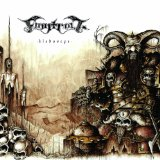 Blodsvept Lyrics Finntroll