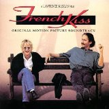 Miscellaneous Lyrics French Kiss