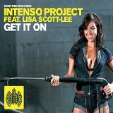 Miscellaneous Lyrics Intenso Project & Lisa Scott-Lee