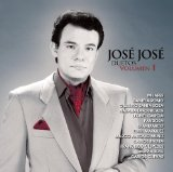 Duetos, Vol. 2 Lyrics Jose Jose