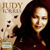 Miscellaneous Lyrics Judy Torres