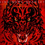 King Howl Quartet Lyrics King Howl Quartet