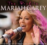 Miscellaneous Lyrics Mariah Carey