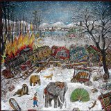 Miscellaneous Lyrics mewithoutYou