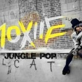 Jungle Pop Lyrics MoXiiE