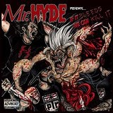 If It Bleeds We Can Kill It Lyrics Mr. Hyde