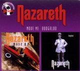 Move Me/Boogaloo Lyrics Nazareth