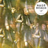 II Lyrics Nude Beach
