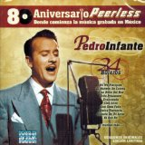 Miscellaneous Lyrics Pedro Infante