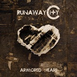 Armored Heart Lyrics Runaway City