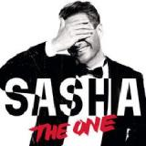 The One Lyrics Sasha