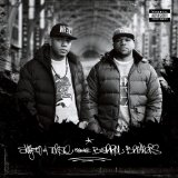 Barrel Brothers Lyrics Skyzoo & Torae