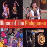 Songs for the Philippines Lyrics Songs for the Philippines