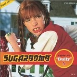 Bully Lyrics Sugarbomb