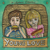 Young Love Lyrics The Appleseed Collective