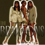 So Many Ways Lyrics The Braxtons