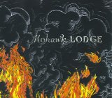 Wildfires Lyrics The Mohawk Lodge