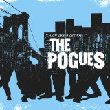 The Parting Glass Lyrics The Pogues