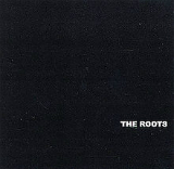 Organix Lyrics The Roots