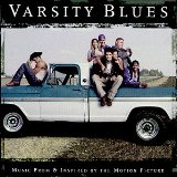 Miscellaneous Lyrics The Varsity