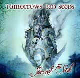 Sacred for Sale Lyrics Tomorrows Bad Seeds