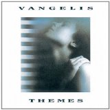 Movement 5 Lyrics Vangelis