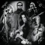Ultimate Aerosmith Hits Lyrics Aerosmith