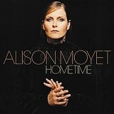 Hometime Lyrics Alison Moyet