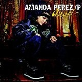 angel Lyrics Amanda Perze