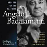 Miscellaneous Lyrics Angelo Badalamenti