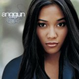 Miscellaneous Lyrics Anggun