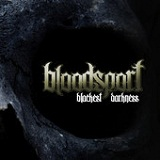 Blackest Darkness Lyrics Bloodsport