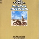 Ballad Of Easy Rider Lyrics Byrds, The