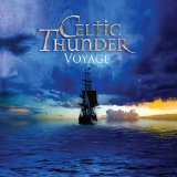 Voyage Lyrics Celtic Thunder