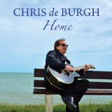 Home Lyrics Chris De Burgh