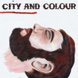 Miscellaneous Lyrics City And Colour