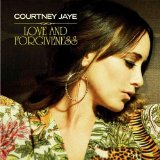 I Thought About It Lyrics Courtney Jaye