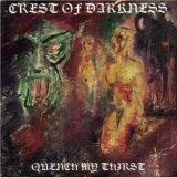 Quench My Thirst Lyrics Crest Of Darkness