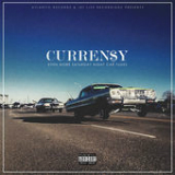Even More Saturday Night Car Tunes (EP) Lyrics Curren$y