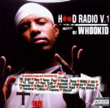 Hood Radio Vol. 1 Lyrics DJ Whookid