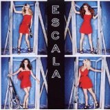 Escala Lyrics Escala